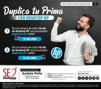 Duplica_tu_prima