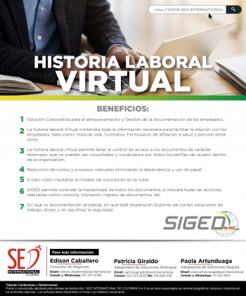 Clinica_Virtual