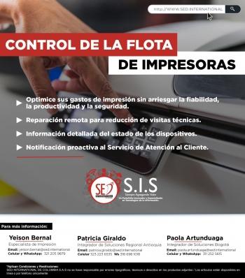 Control_de_impresion