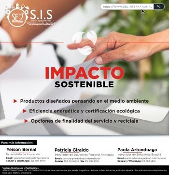 Impacto_Sostenible